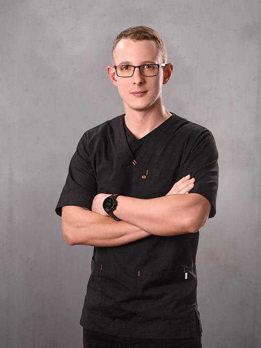Paweł Kałamarz