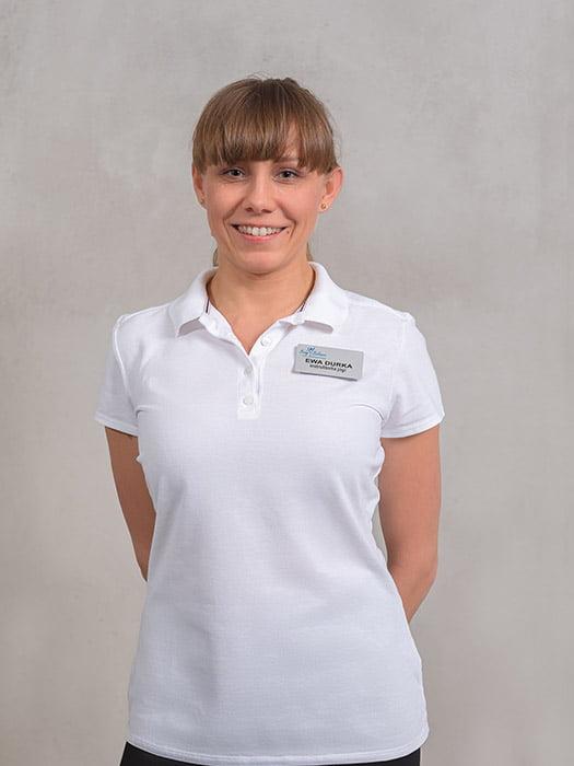 Ewa Durka